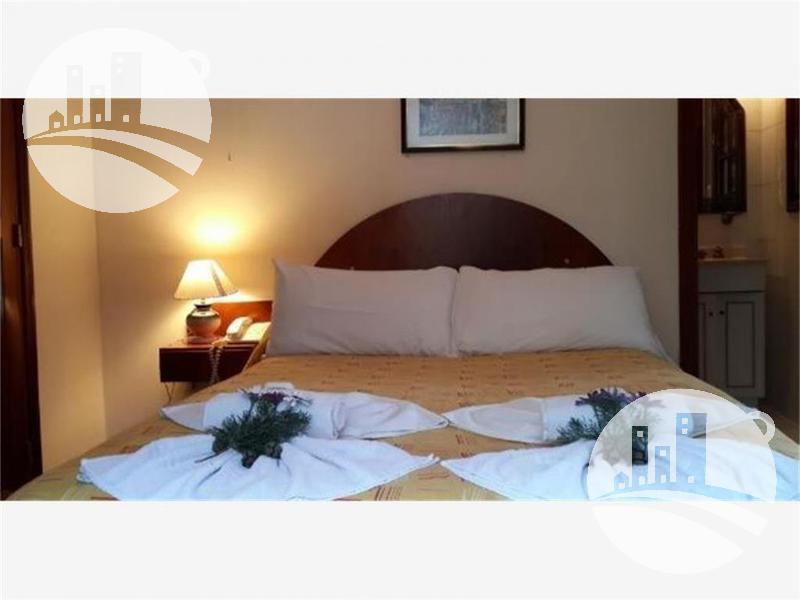 Foto Hotel en Venta | Alquiler en  P.Ramos Bosque,  Mar Del Plata  CONFIDENCIAL