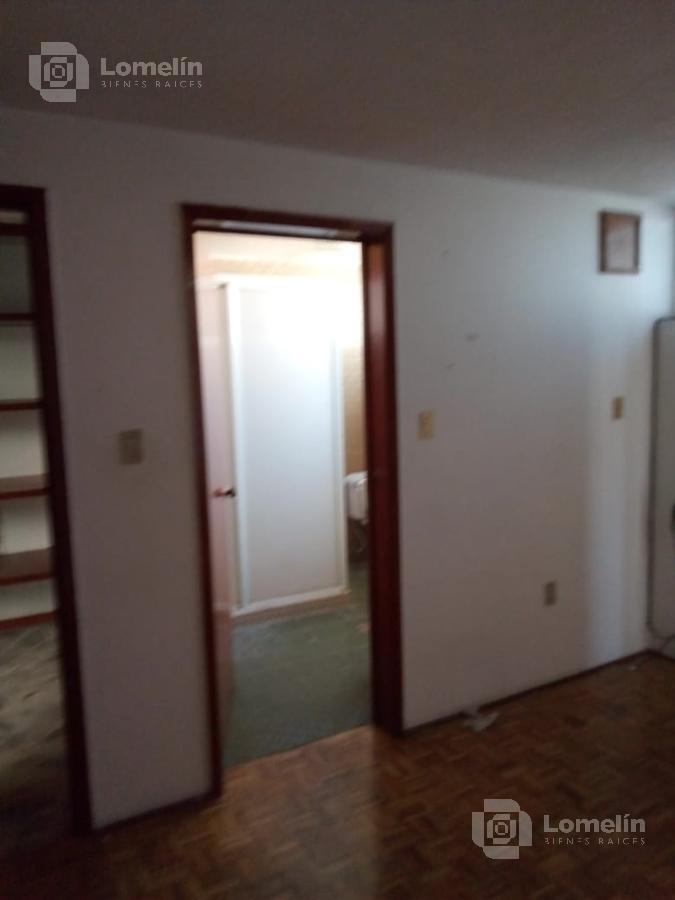 Foto Casa en Renta en  Gustavo A. Madero ,  Ciudad de Mexico  MATAGALPA #975, Lindavista, Gustavo A. Madero, Ciudad de Mexico, 07300
