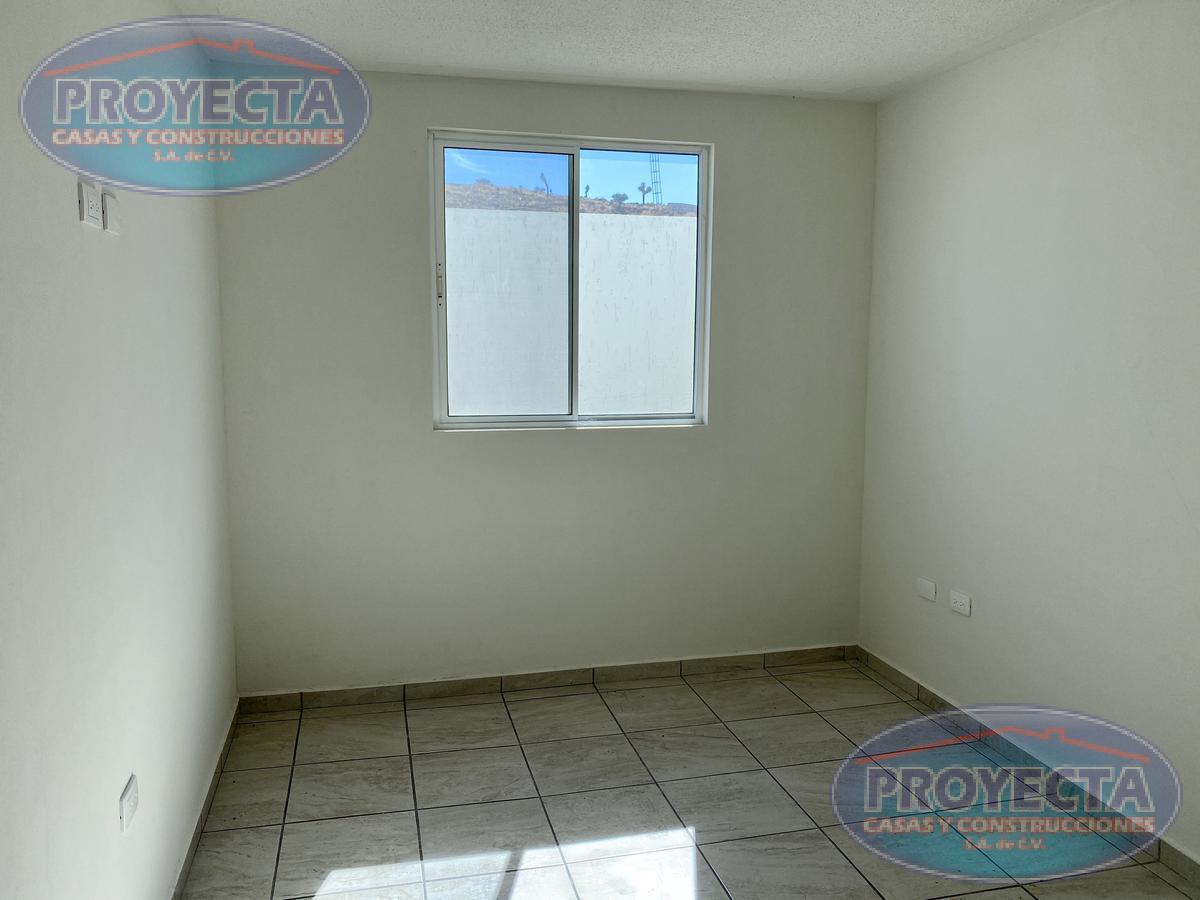 Foto Casa en Venta en  Ciudad San Isidro,  Durango  CASA ECOLOGICA CERCA DEL BICENTENARIO, FRAC.  CIUDAD SAN ISIDRO,