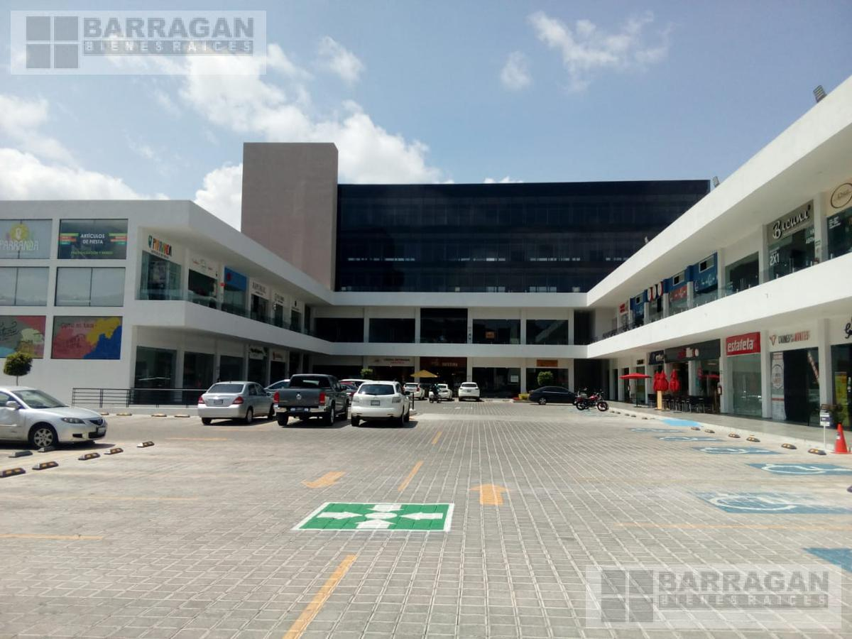 Foto Local en Venta en  Centro Sur,  Querétaro  Local Comercial y oficinas en venta Plaza Nazas, Centro Sur