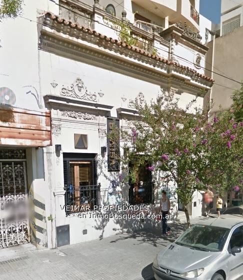 Foto Casa en Venta en  La Plata,  La Plata  5 e/ 46 y 47