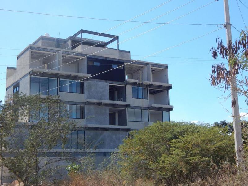 Foto Departamento en Venta en  Fraccionamiento Residencial del Mayab,  Mérida  Departamentos en venta en Zona Norte, Residencial del Mayab, Traviata