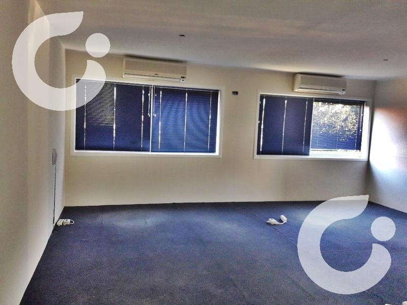 Foto Oficina en Alquiler en  Carrasco ,  Montevideo  Oficina Carrasco alquiler, alta calidad, seguridad