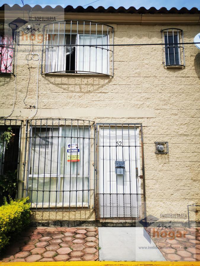 Foto Casa en Venta en  Fraccionamiento Arboledas,  Santa Cruz Xoxocotlán  SE VENDE CASA EN FRACC.  ARBOLEDAS XOXO