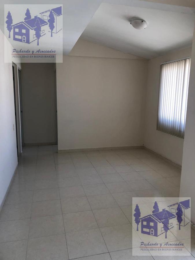 Foto Departamento en Venta en  Ricardo Flores Magón,  Cuernavaca  Las Palomas