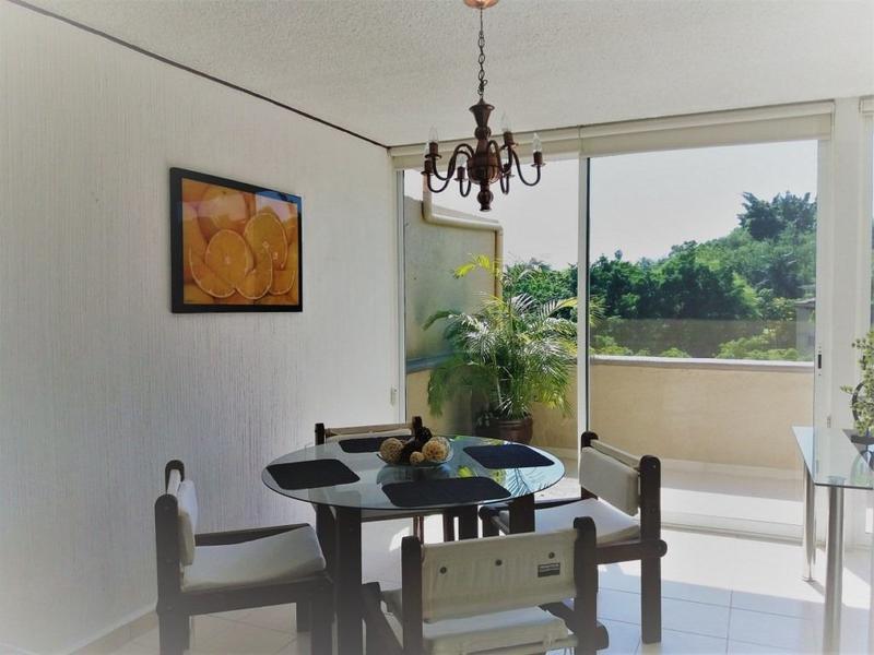 Foto Casa en Venta | Renta en  Club de golf Tabachines,  Cuernavaca  Casa Tabachines, Cuernavaca