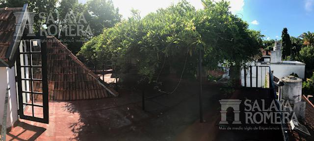 Foto Casa en Venta en  Florida Mitre/Este,  Florida  Roca  2800 Florida