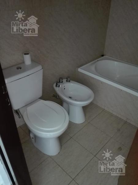 Foto Departamento en Alquiler en  La Plata ,  G.B.A. Zona Sur  Calle 69 17 y 18