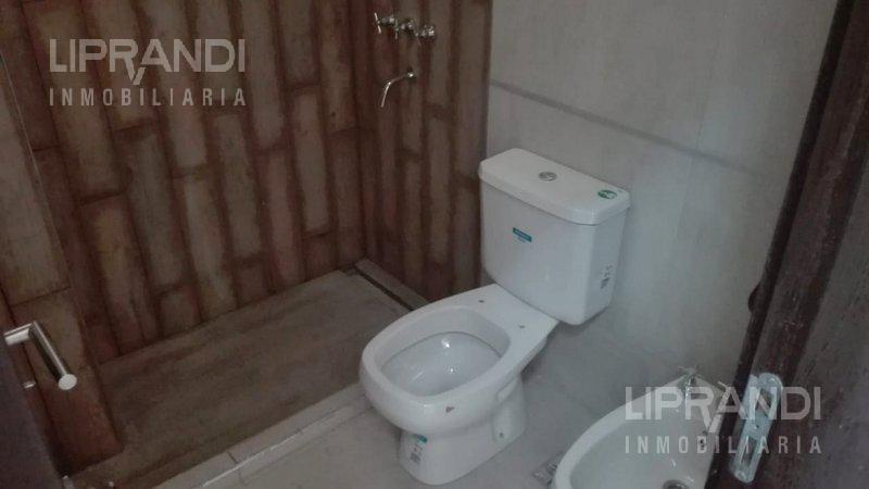 Foto Casa en Venta en  Miradores de Manantiales,  Cordoba Capital  Av. DONOSA s/n