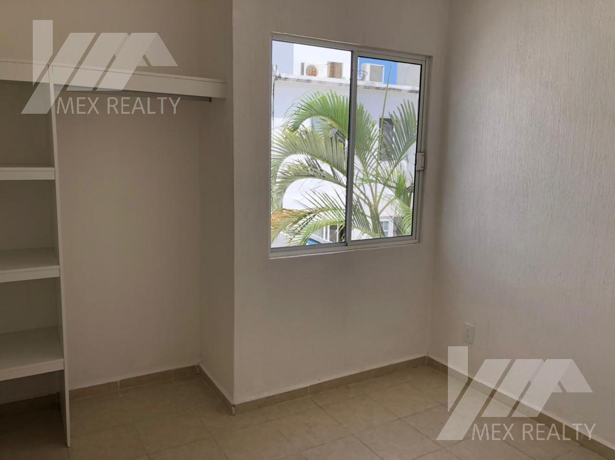 Foto Casa en Venta en  Villa Marino,  Cancún  CASA EN VENTA VILLA MARINO, CANCUN, $1,500,000 CLAVE CLAU702021