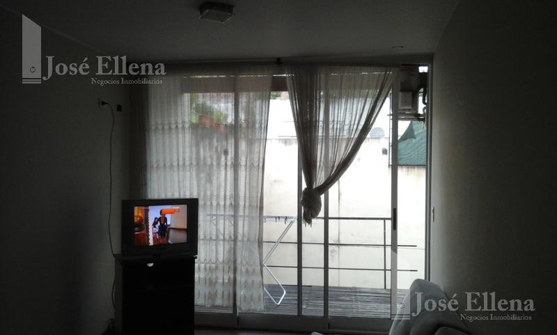 Foto Departamento en Alquiler en  Echesortu,  Rosario  9 de Julio al al 3000