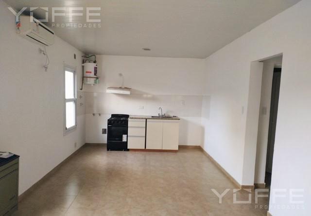 Foto Departamento en Alquiler en  Colonia Escalante Sur,  Santa Rosa  Marquez al 2100