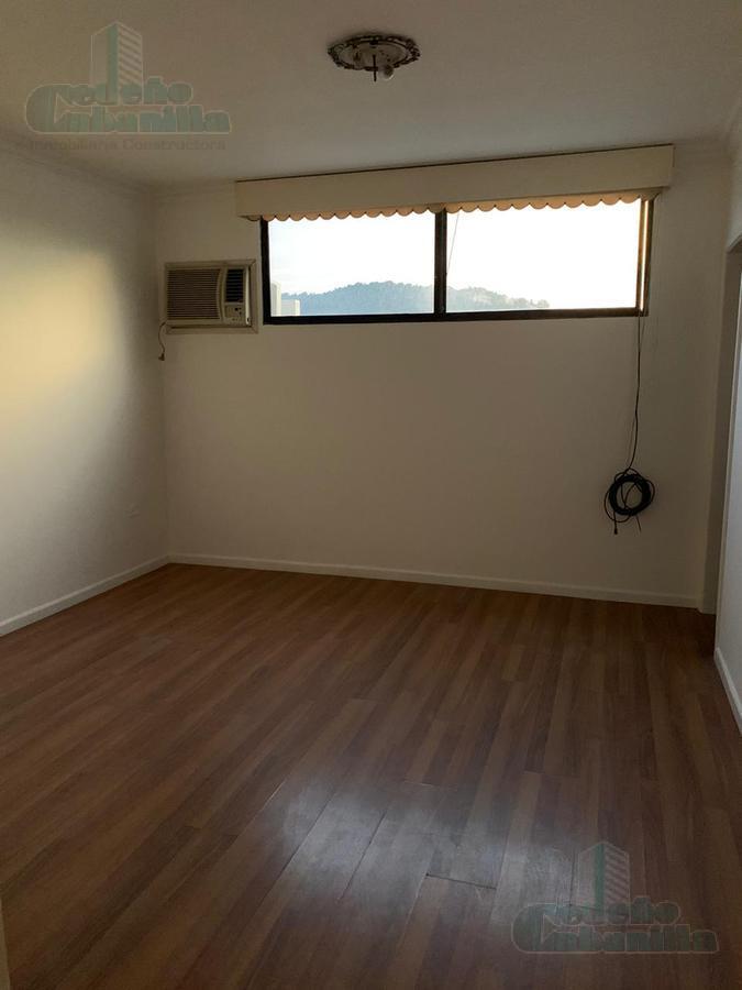 Foto Departamento en Venta en  Norte de Guayaquil,  Guayaquil  VENTA DE DEPARTAMENTO EN OLIVOS