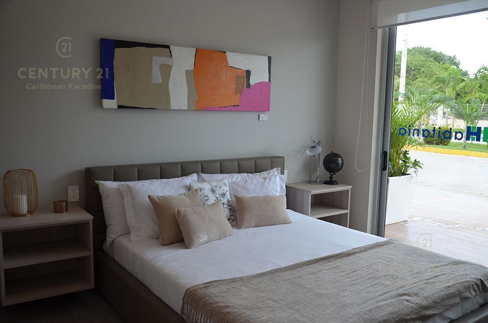 Playa del Carmen Departamento for Venta scene image 22