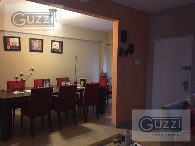 Foto Casa en Venta en  Boulogne,  San Isidro  Asamblea 63
