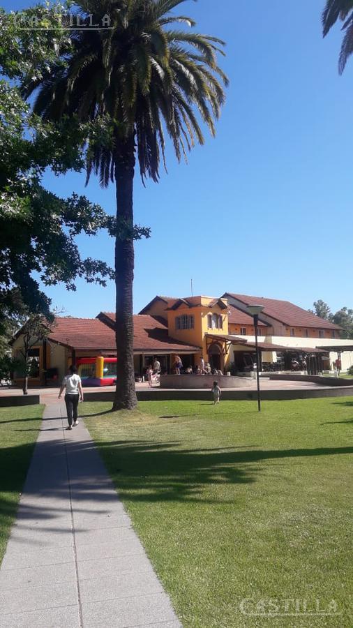 Foto Casa en Alquiler temporario | Alquiler en  Aranzazu,  Countries/B.Cerrado (Escobar)  Hoyo 9