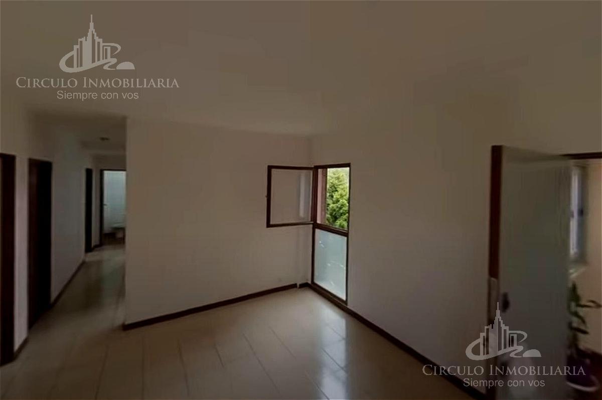Foto Departamento en Venta en  Villa Lugano ,  Capital Federal  Av. Dellepiane al 4700