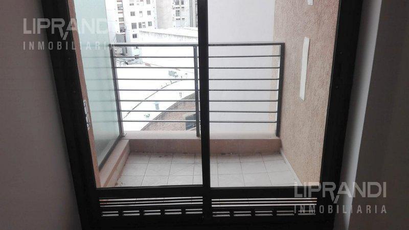 Foto Departamento en Venta en  Centro,  Cordoba  9 DE JULIO al 674