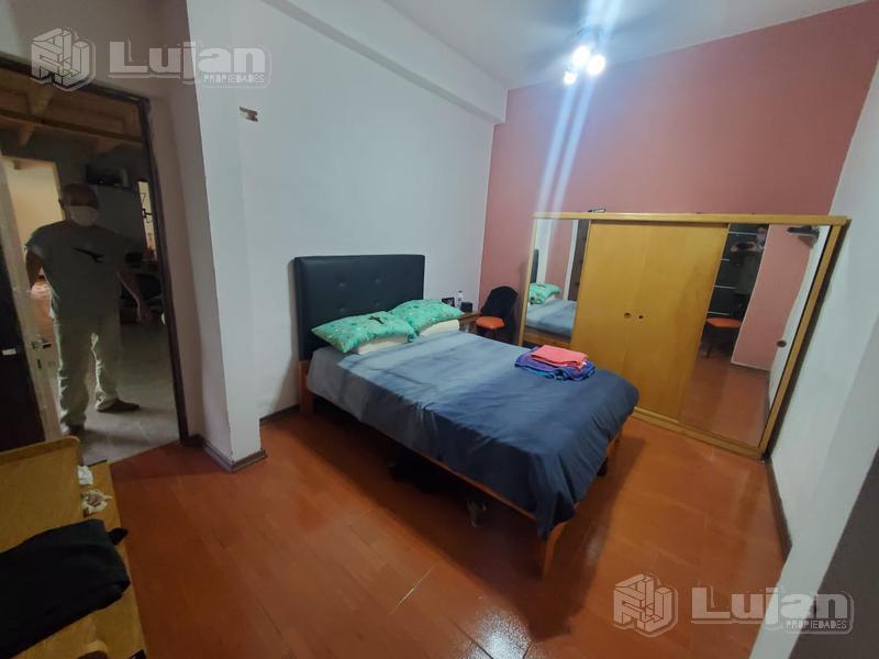 Foto Casa en Venta en  Mataderos ,  Capital Federal  Saladillo al 3000