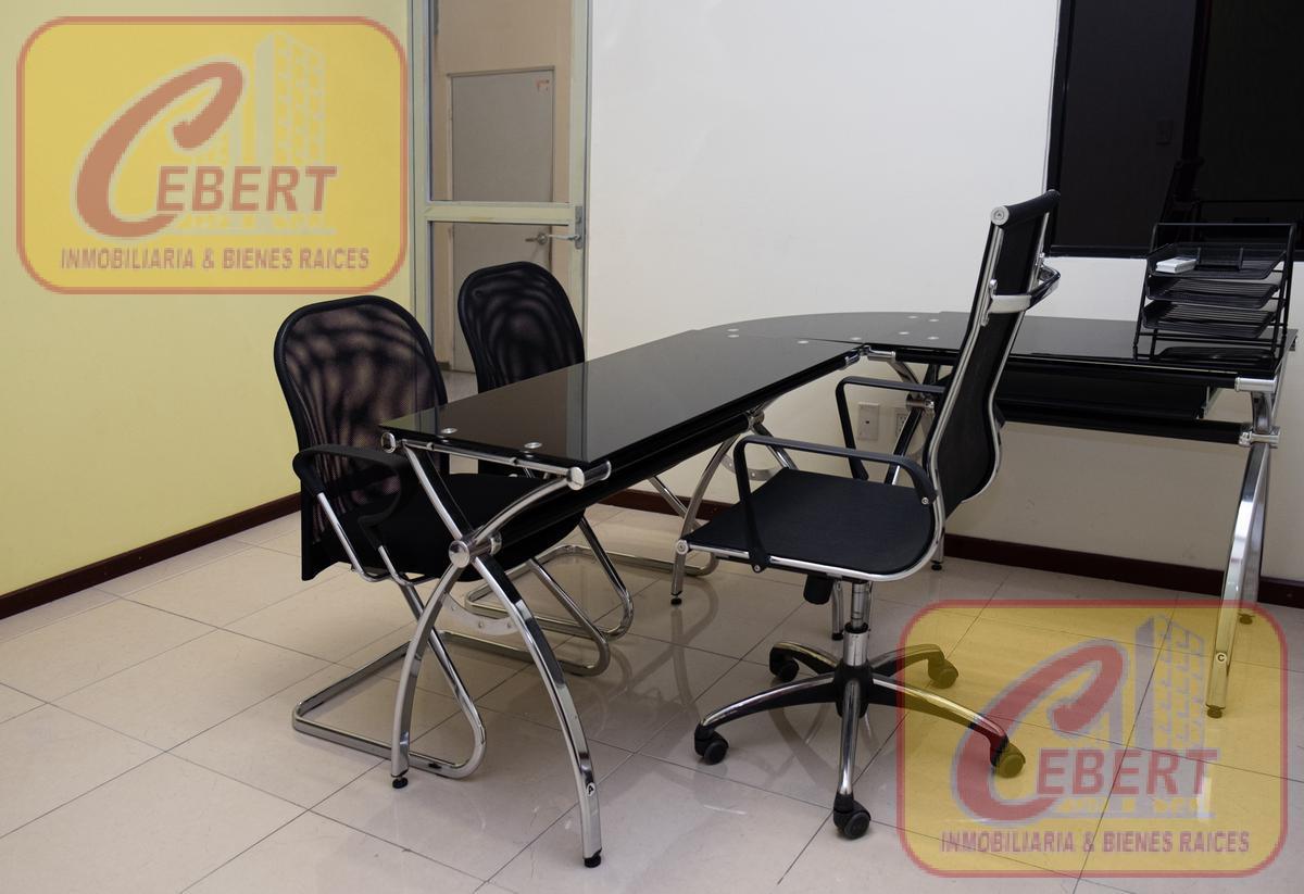 Foto Oficina en Renta en  Insurgentes,  Mazatlán  RENTA DE OFICINA AMUEBLADA EN MAZALAN, SIN. FRENTE A PREPARATORIA UAS RUBEN JARAMILLO