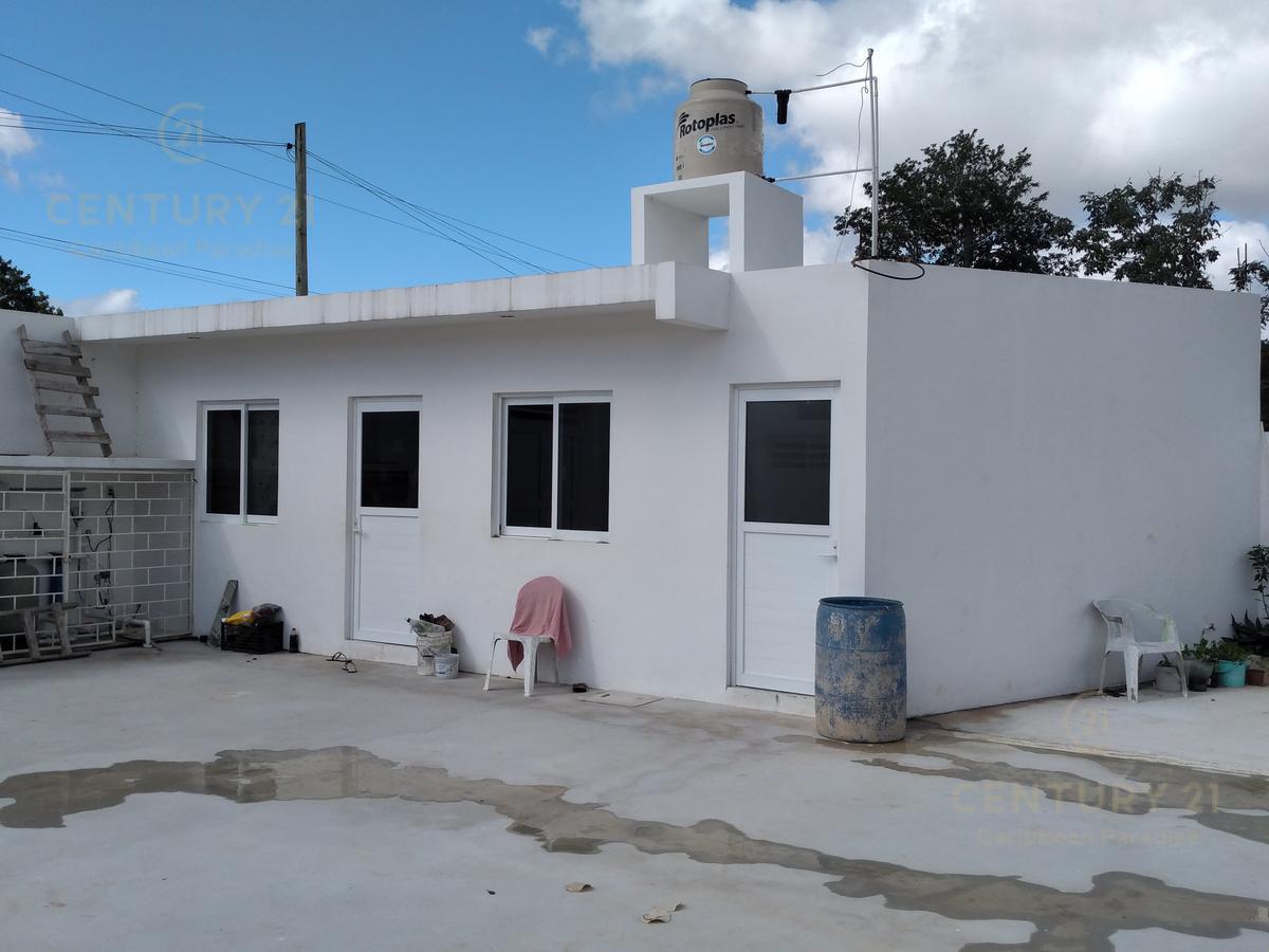 Benito Juárez Casa for Venta scene image 22