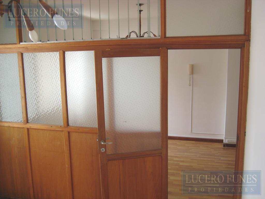 Foto Oficina en Venta en  S.Isi.-Centro,  San Isidro  Belgrano al 100