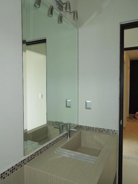 Foto Departamento en Venta | Renta en  Buenavista,  Cuernavaca  Venta o Renta de departamento en Cuernavaca, elevador, alberca...Clave 920