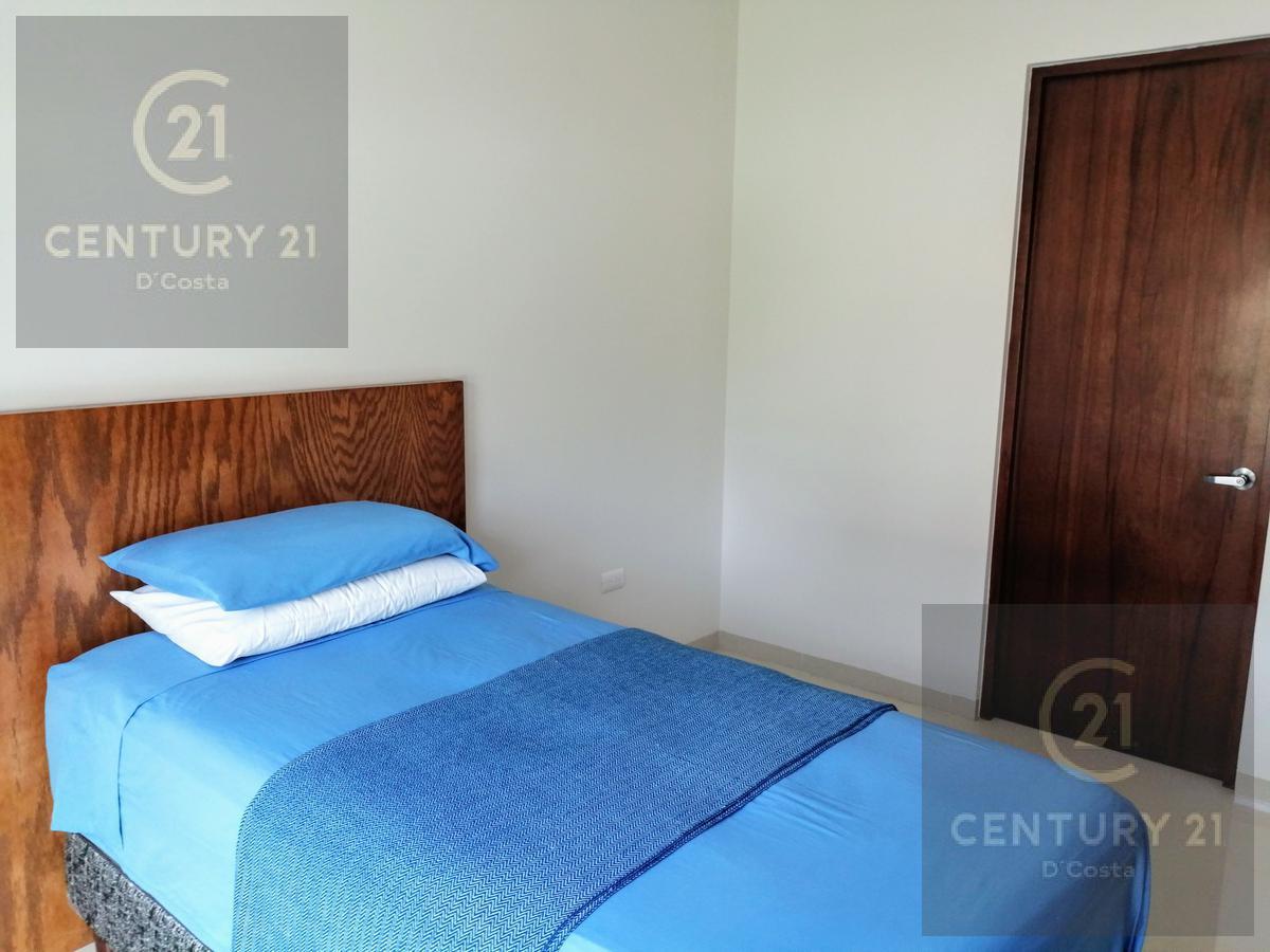 Foto Casa en condominio en Venta en  Pueblo José G Parres,  Jiutepec          Condominio Bosques Residencial Jiutepec