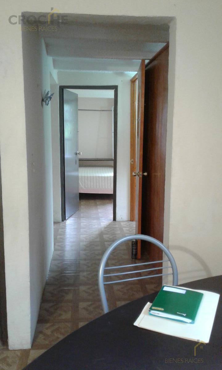 Foto Departamento en Renta en  Unidad habitacional Xalapa 2000,  Xalapa  Departamento en renta en Xalapa Veracruz en Xalapa 2000