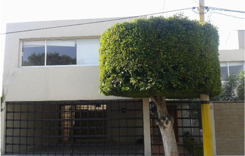Foto Casa en Venta en  Residencial Zavaleta,  Puebla  Residencial Zavaleta
