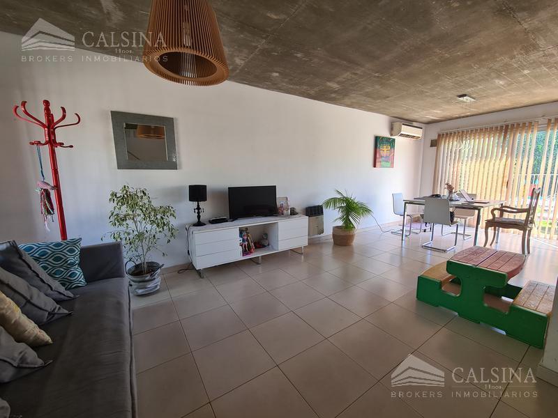 Foto PH en Venta en  Barrio Privado La Catalina,  Cordoba Capital  La Catalina Lote 16 Manzana 61