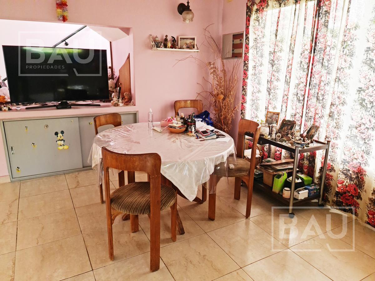 Foto Casa en Venta en  Banco Provincia De Bs. As.,  Countries/B.Cerrado (Moreno)  COUNTRY BANCO PROVINCIA