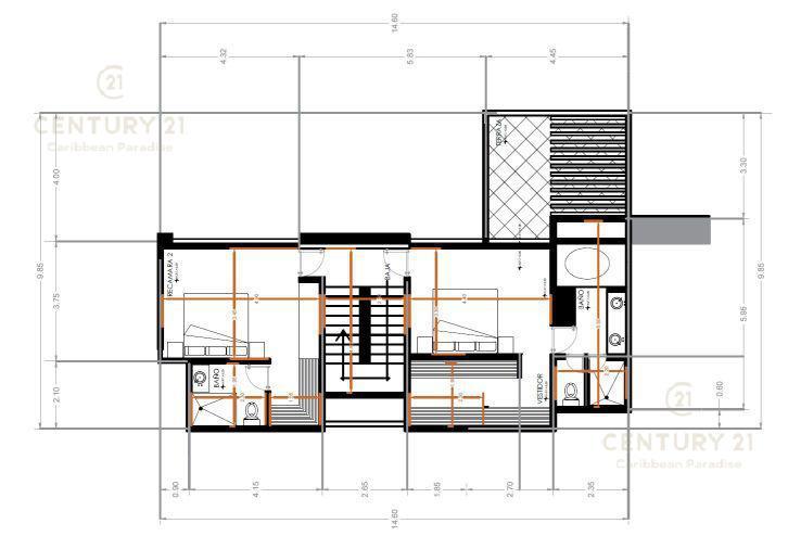 Tulum House for Sale scene image 44