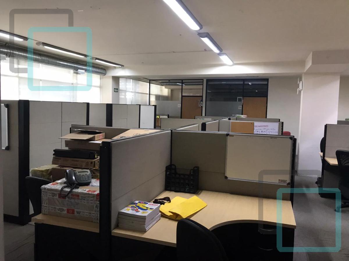 Foto Edificio Comercial en Venta | Renta en  Santa Engracia,  San Pedro Garza Garcia  EDIFICIO COMERCIAL EN VENTA / RENTA ZONA SANTA ENGRACIA SAN PEDRO GARZA GARCIA