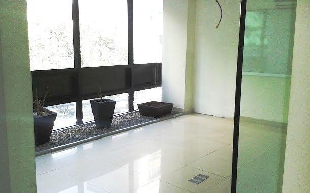 Foto Oficina en Renta en  Del Valle Sur,  Benito Juárez  Col. Del Valle, 150m2,cerca de Insurgentes. En piso 2