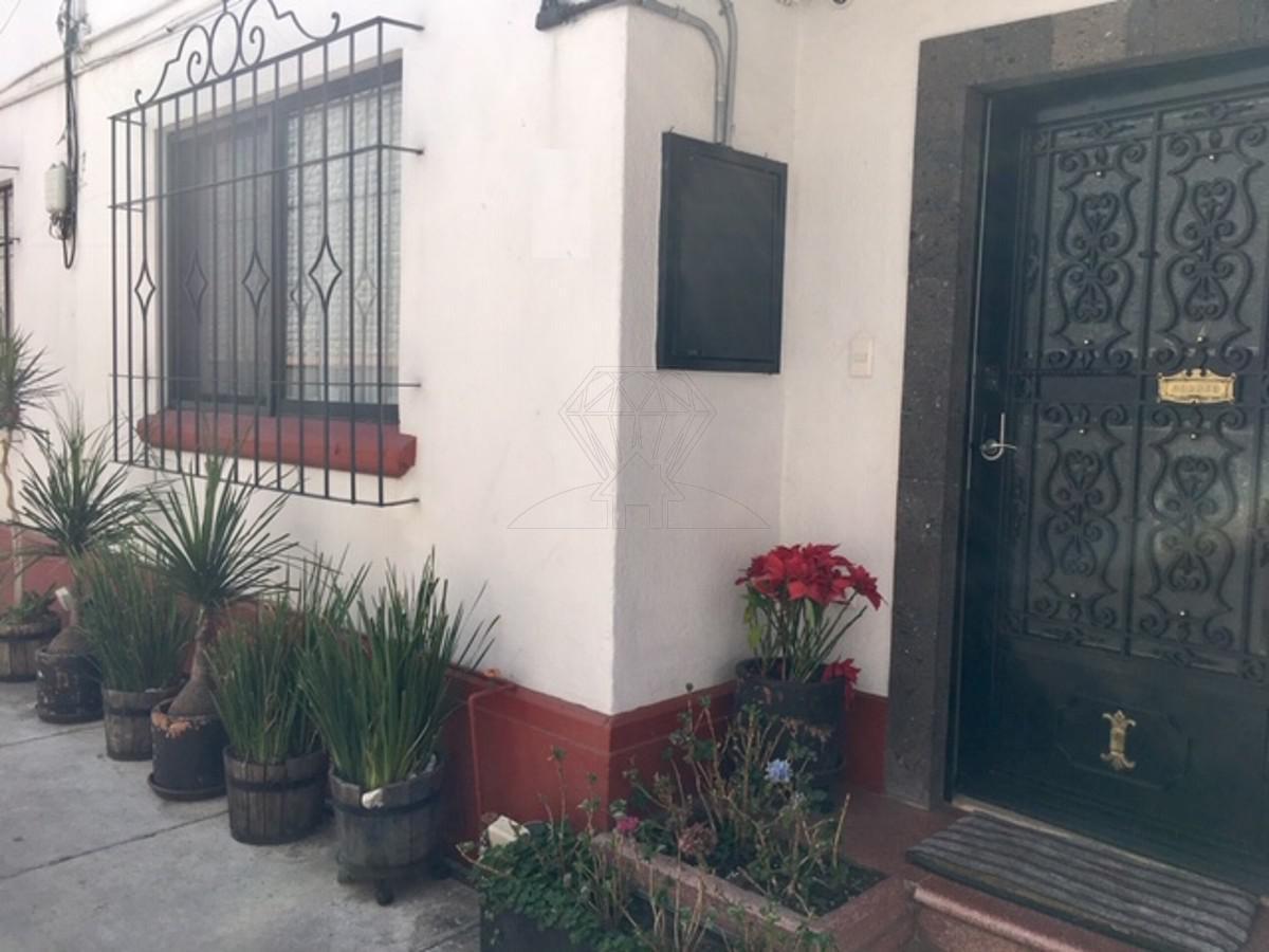 Foto Casa en Renta en  Cuauhtémoc,  Cuauhtémoc  Rio Nazas, renta casa en condominio remodelada, Cuauhtémoc (GR)