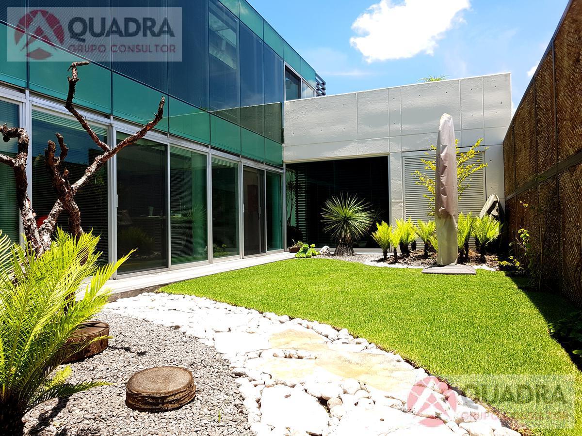 Foto Casa en Venta en  Fraccionamiento Rincón de Atlixcayotl,  San Andrés Cholula  Casa en Venta en Angelopolis  Atlixcayotl San Andres Cholula Puebla