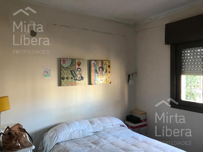 Foto Casa en Venta en  La Plata ,  G.B.A. Zona Sur  Calle 35 esquina 26