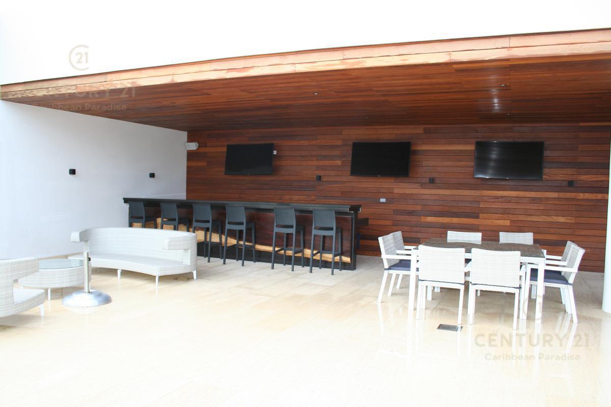 Gonzalo Guerrero Apartment for Sale scene image 4
