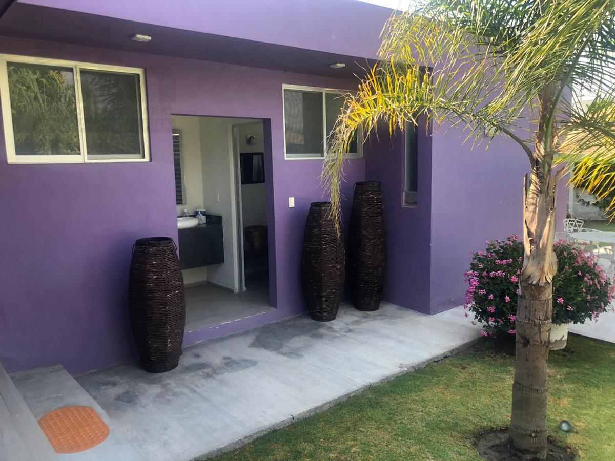 Foto Casa en Venta en  Puebla de Zaragoza ,  Puebla  Casa en Venta Zona Al Batan, al Oriente de la Ciudad.