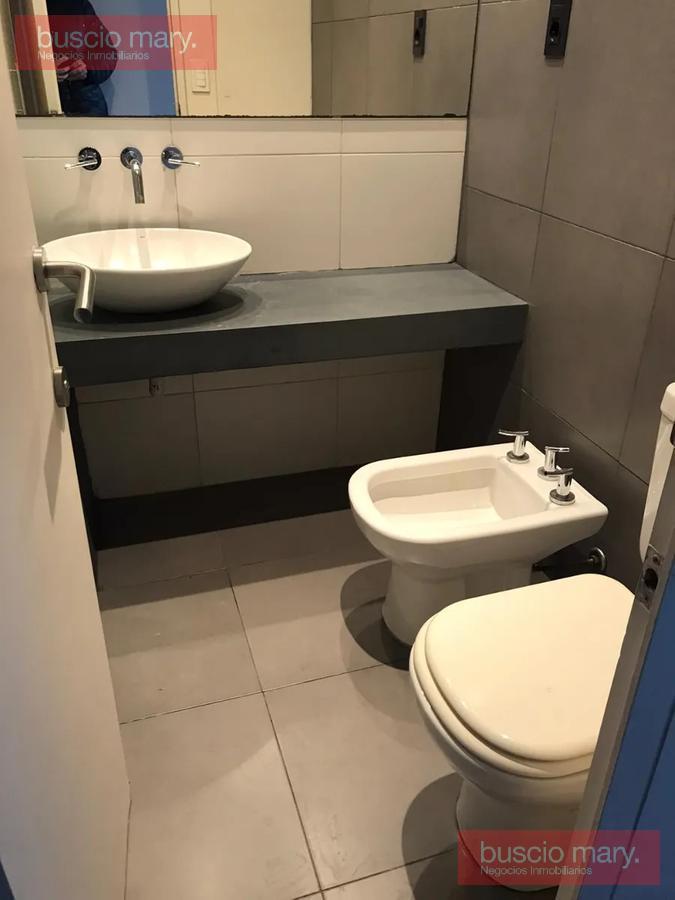 Foto Apartamento en Venta | Alquiler en  Pocitos ,  Montevideo  Pocitos