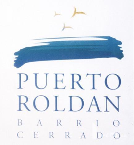Foto Terreno en Venta en  Puerto Roldán,  Roldan  Puerto roldán