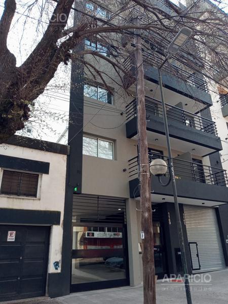 Foto Departamento en Venta en  La Plata,  La Plata  57 entre 17 y 18