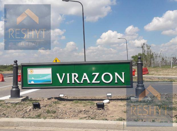 Foto Terreno en Venta en  Virazon,  Nordelta  VIRAZON - NORDELTA