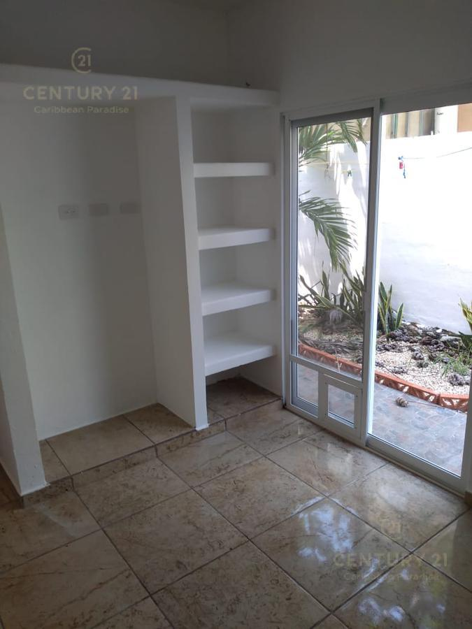 Playa del Sol Casa for Venta scene image 5