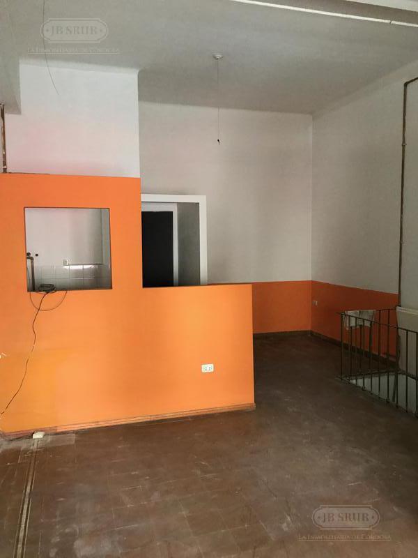 Foto Local en Alquiler en  Centro,  Cordoba  Parana al 100