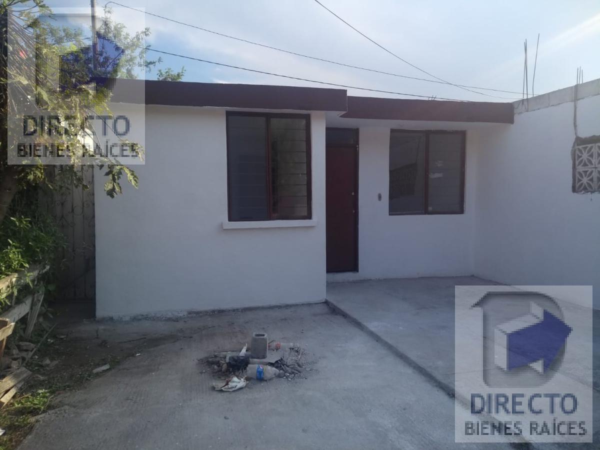 Foto Casa en Venta en  Valle de Escobedo,  Gral. Escobedo  Durazno al 228