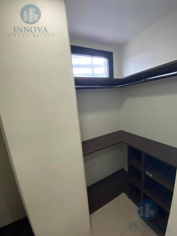 Foto Departamento en Renta en  Lomas del Guijarro,  Tegucigalpa  Apartamento Amueblado  En Renta 1 Habitación  Tegucigalpa
