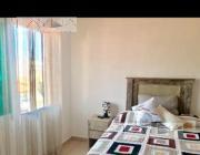 Foto Casa en Renta en  Chapala Centro,  Chapala  Carretera Chapala – Jocotepec,  Colonia Centro, Chapala, Jalisco, C.P. 45900