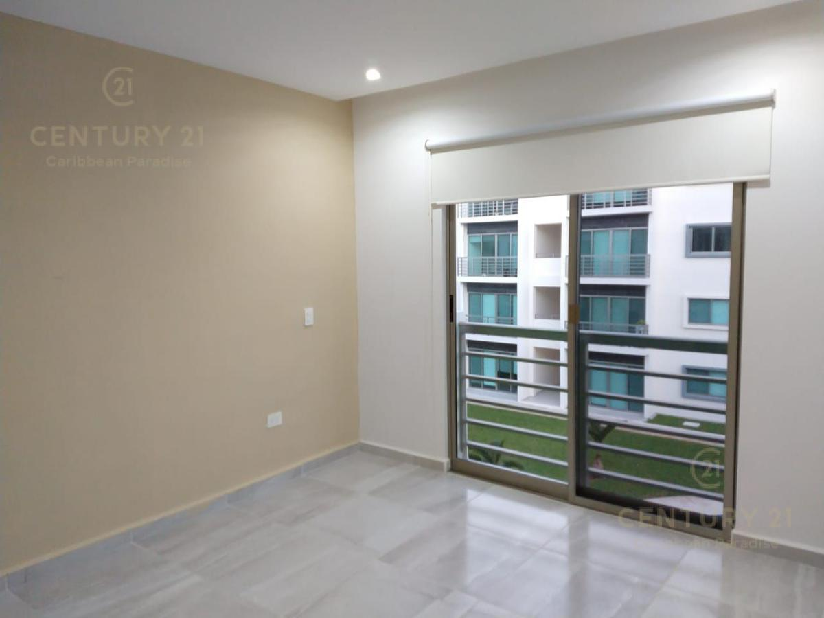 Cancún Apartment for Sale scene image 16